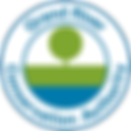 grandriver-conservation-authority-logo-f