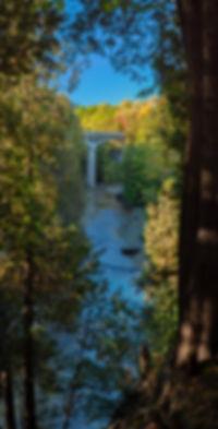 20181004_Elora_Gorge_Fall_092-Pano.jpg