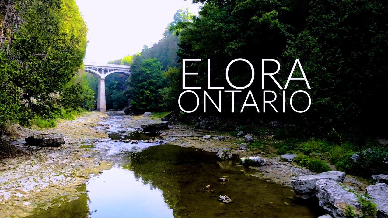 Elora_OntarioMostBeautifulVillage.00_00_