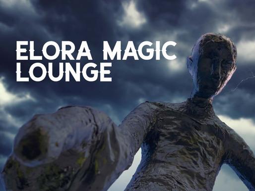 Magic Festival Events APPEAR!