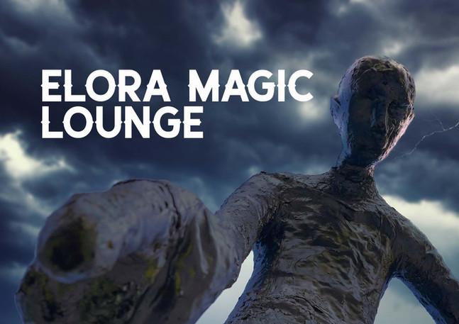 EloraMagicLounge_Event_Thumb.jpg