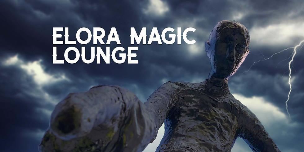 Elora Magic Lounge