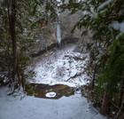 20181213_PN_EloraGorge_Snow_0100.RW2_0,5