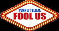 penn-teller-fool-us.png