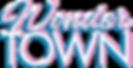 WonderTown_3D.png