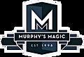 murphys-magic-2048x1365_edited.png