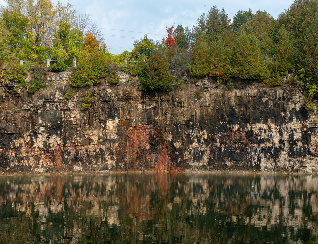 20181009_NK_EloraQuarry_Fall_DSC1024_640