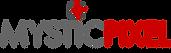 MysticPixel_Wide_Logo_1.5x.png