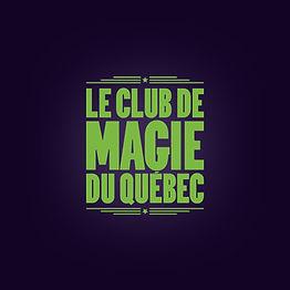 ClubDeMagicQuebec_Sqr.jpg