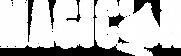 MagicianVS_Logo_Solid.png