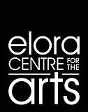 eloracentreforthearts_elora_ontario_logo