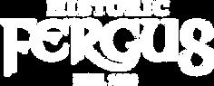 fergus-ontario-canada-historic-logo-bia-