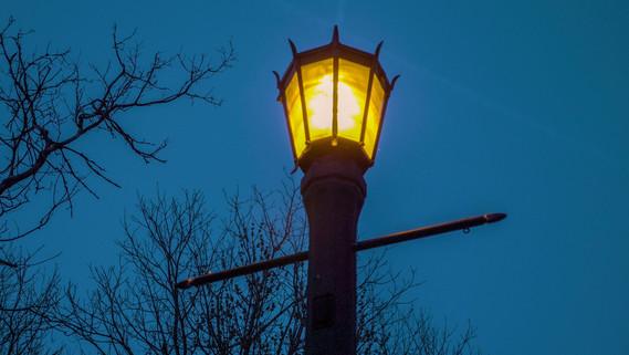 190518_EloraGorge_SpringPM_Sunset_EloraF