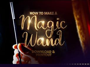 MagicianWand_DIY_Template_Secret.jpg