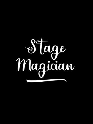 Stage Magician.jpg