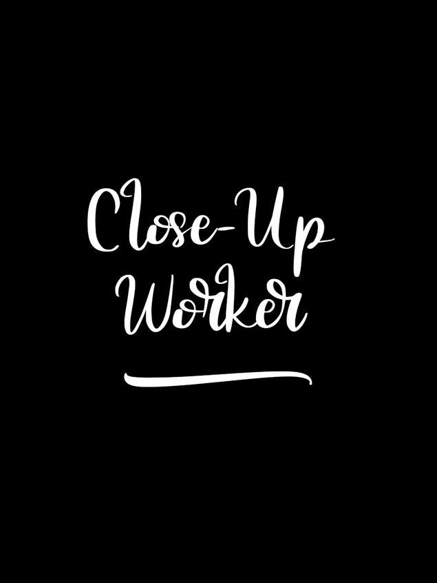 CloseUp Worker.jpg