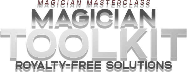 MagicianToolkit_Title_Cntr.png