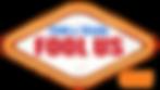Fool-us-logo-300x169.png