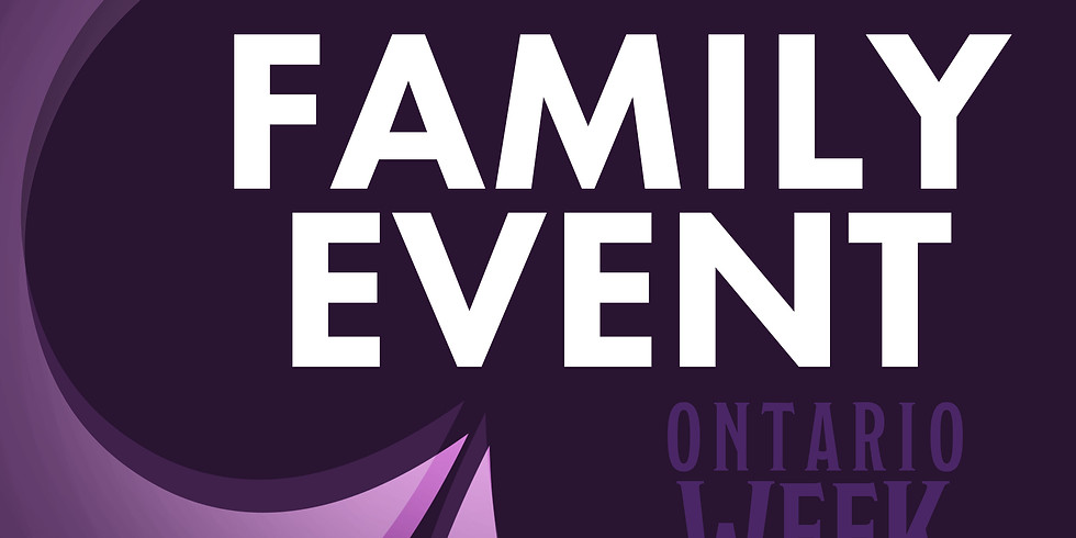 FAMILY | OWOW Magic Fest SATURDAY Oct 25 @ 2PM