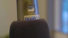 20190125_Grand1011_Fergus_Ontario_RadioS