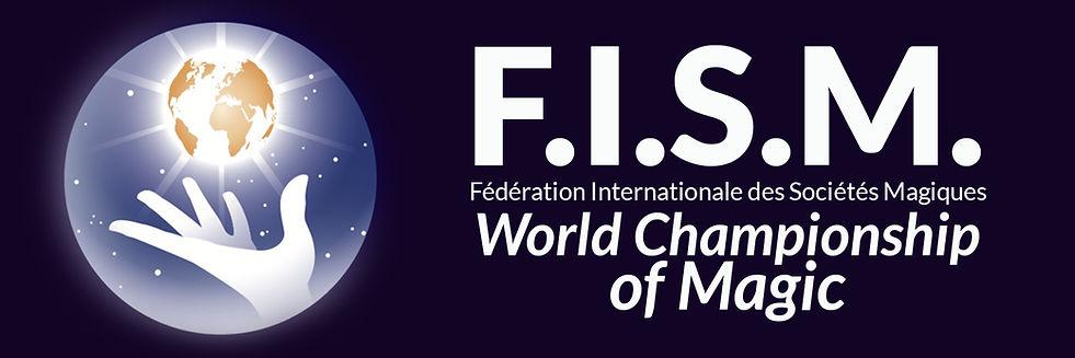 FISM_Logo_Banner.jpg