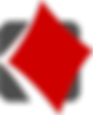 Pixel_Logo_1.5x.png
