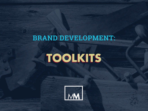 The Magician's Digital Toolkit