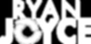 ryanjoyce_logo_centre.png