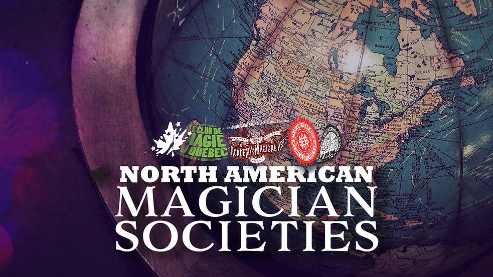 NorthAmerican_MagicianSocieties.jpg