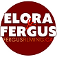FergusFilming_192x192_icon.png