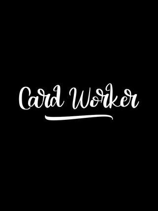 Card Worker.jpg
