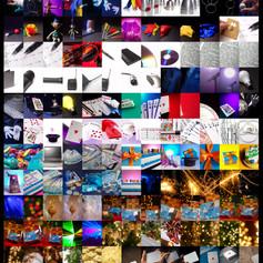 ImageContact_Sheet-2.jpg
