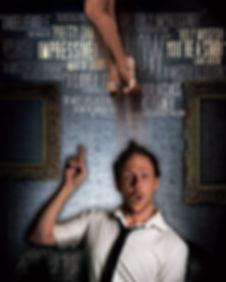 ryanjoyce_illusions_poster_crop.jpg