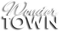 WonderTown_Logo_Thk.png