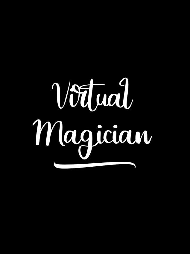 Virtual Magician.jpg