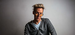 ryanjoyce-casual-portrait-glasses-.jpg