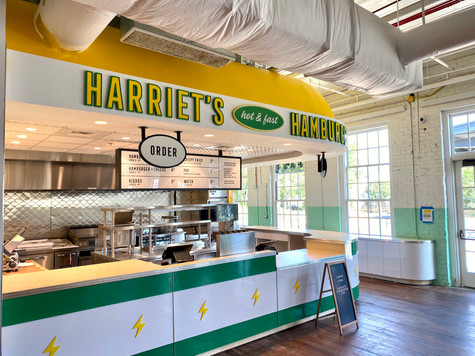 Harriets Hamburgers Preview.jpg