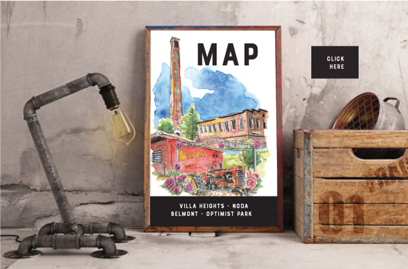 Map-Click-here.jpg