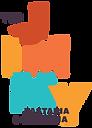 TheJimmy_Logo.png