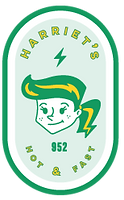 Harriets-Hamburgers-Famouse-Logo.png