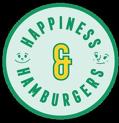 Hamburgers-and-Happiness.png