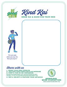 Draw Kai.png