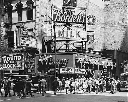 Vintage-Burger.jpg