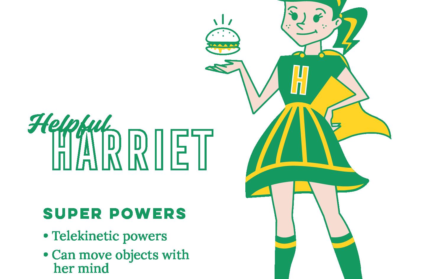 Honest Harriet Cheeseburgers@2x.png