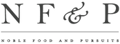 NFP_Footer_Logo_NFP-02.png