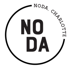 icon - Noda@2x.png