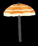 open Umbrella.png