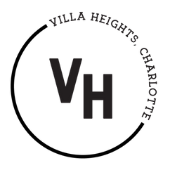 Icon - VIlla Heights@2x.png