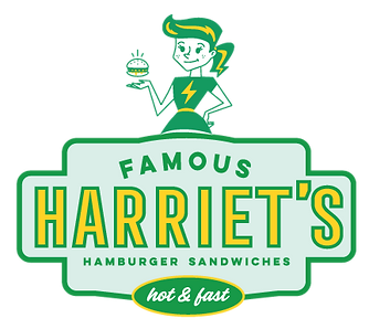 Harriet's-Hamburgers-Main-Logo-@2x.png