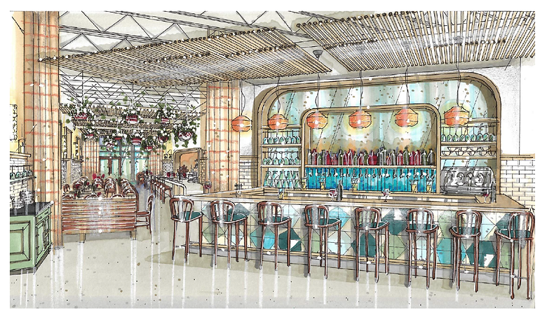 The Jimmy Interior Bar Rendering.png
